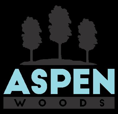Aspen Woods Homes